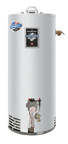 Gas Water Heater Fremont About Water Heaters Only Inc.