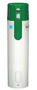 High Efficiency Water Heater Fremont