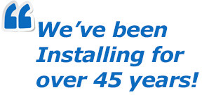Installing For 45 Years Water Heaters Only Fremont About Water Heaters Only Inc.