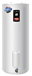 Electric Water Heater Fremont No Hot Water