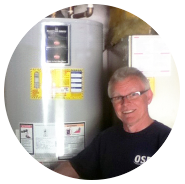 Happy Customers Five Stars Water Heater Repair And Replacement Fremont